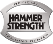 HS-Training-Center_Emblem-logo-v1